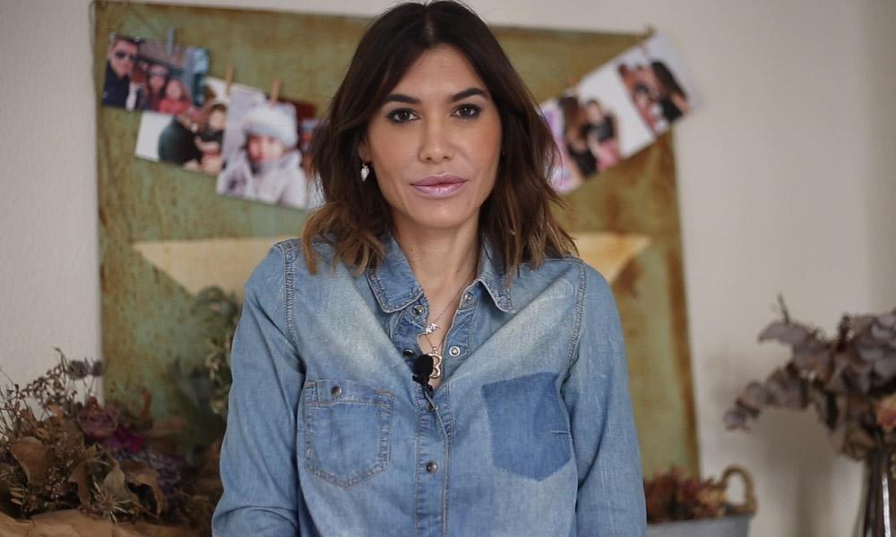 La influencer Bárbara Crespo nos cuenta sus favoritos de El Mes Confo
