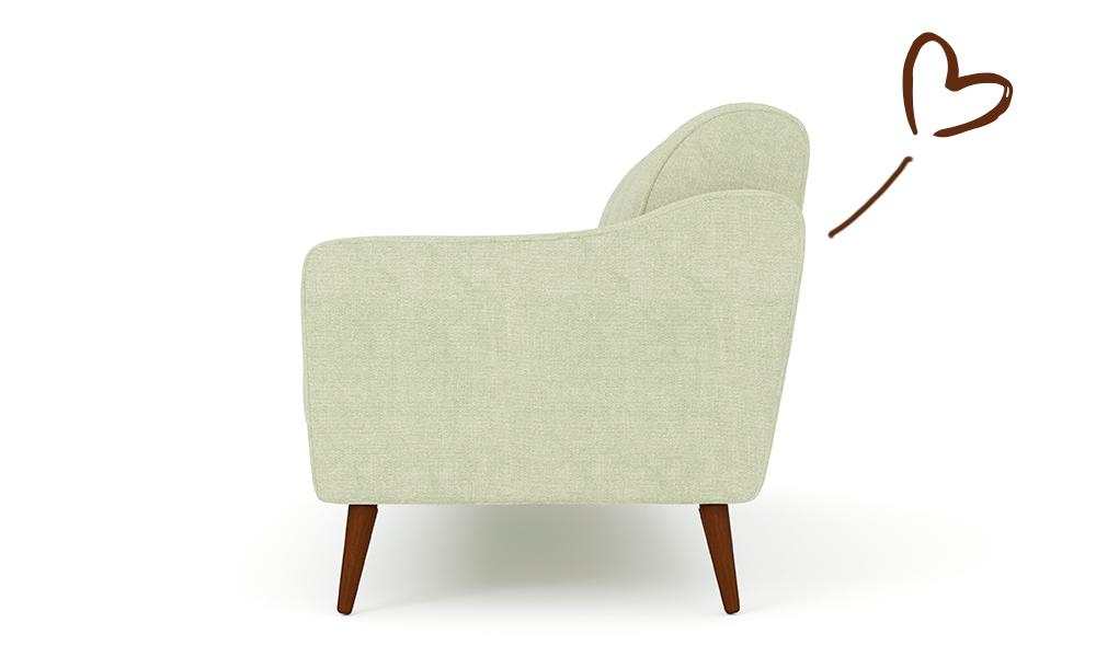 diseño sofá