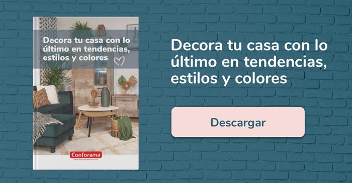 CFR - ES - POST - Ebook 1 - Tendencias, estilos y colores