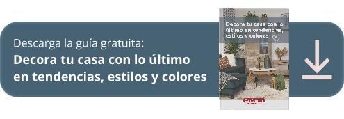 CFR - ES - TEXT - Ebook 1 - Tendencias, estilos y colores