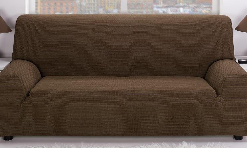 como hacer una funda de sofá paso a paso