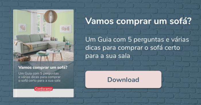 CFR – PT – POST – Ebook 2 – Cómo elegir el sofá ideal