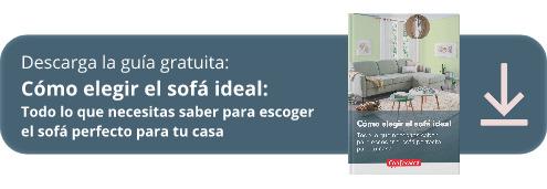 CFR – ES – TEXT – Ebook 2 – Cómo elegir el sofá ideal
