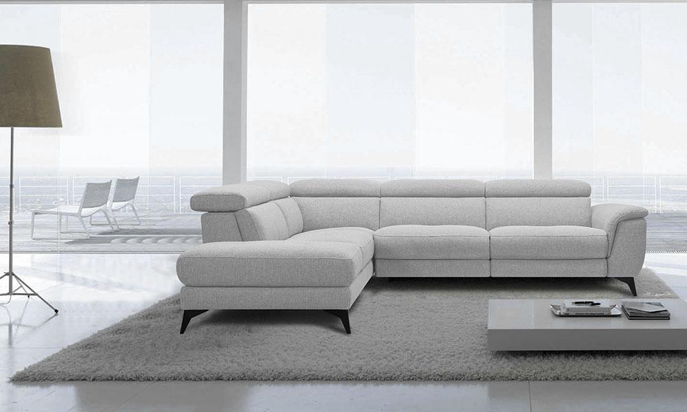 qué sofá comprar