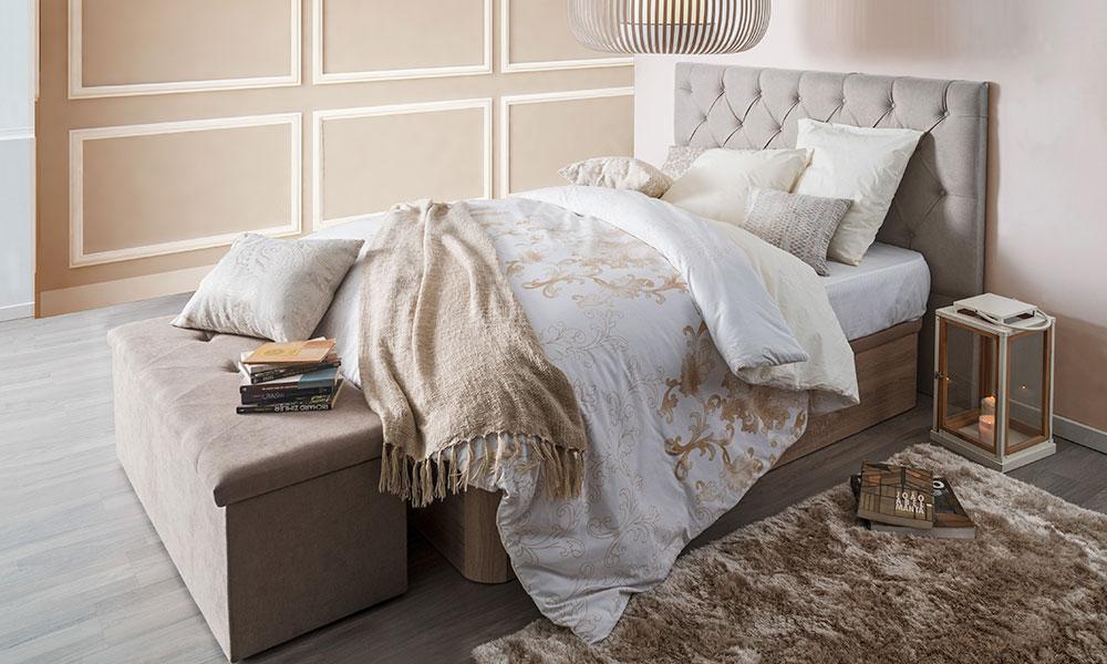 decapar un mueble estilo vintage