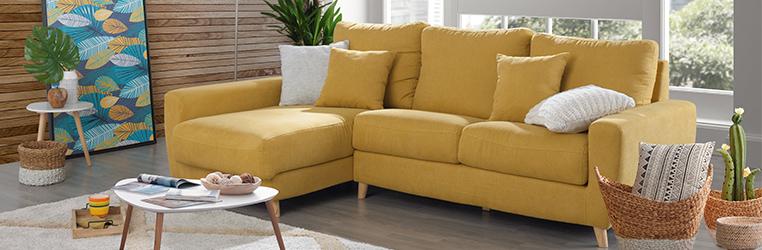cuales son los mejores sofas
