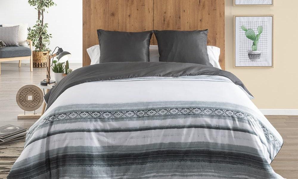 orientacion cama