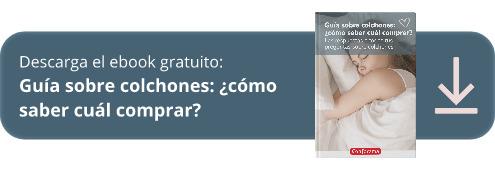 CFR - ES - Text - Colchones