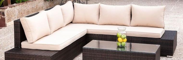 los sofas mas comodos del mercado
