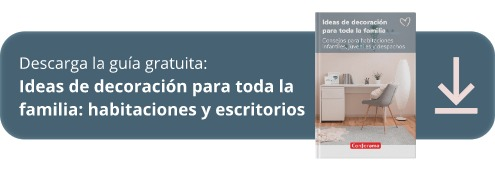 CFR - ES - Text - Vuelta al cole