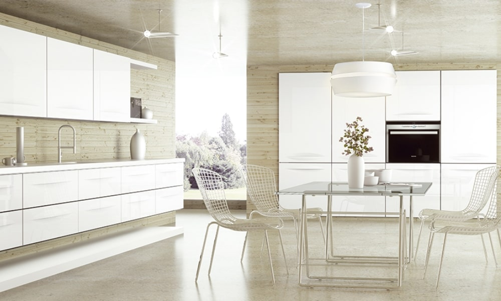 ideas para alicatar una cocina