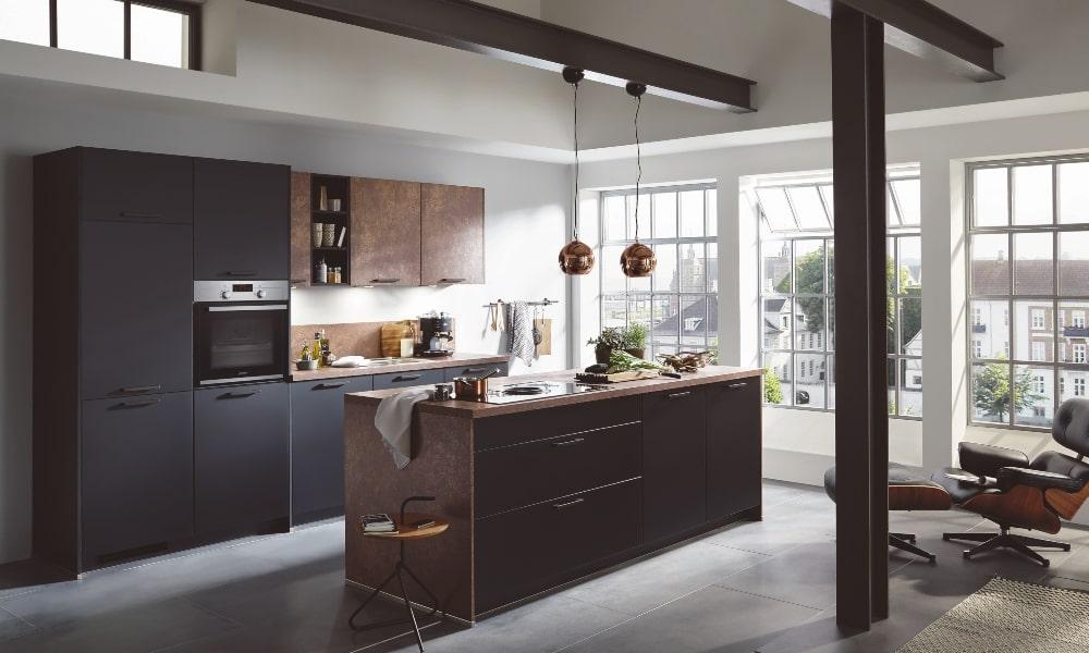 renovar azulejos cocina