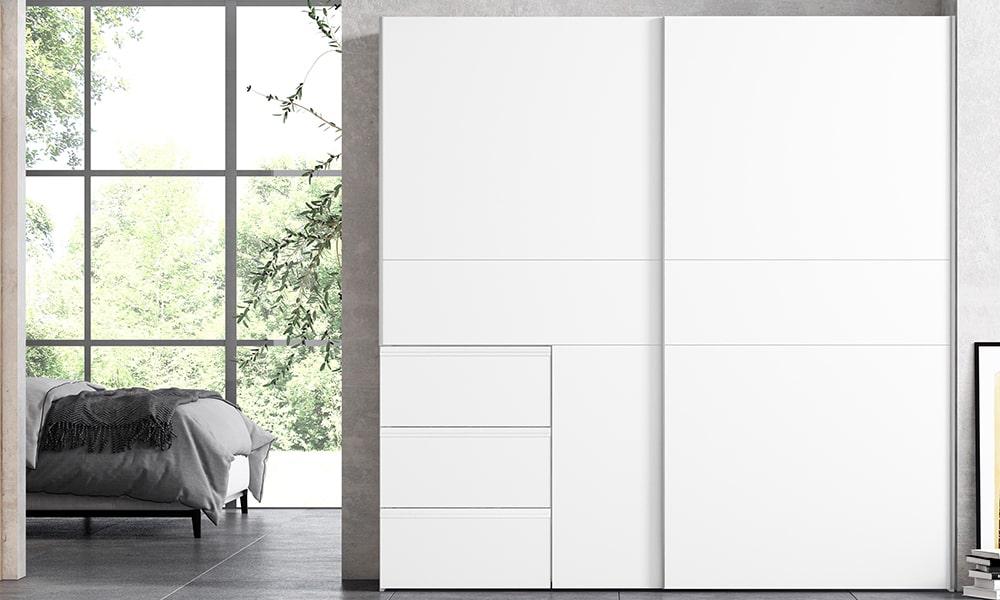 Decoracion minimalista casa