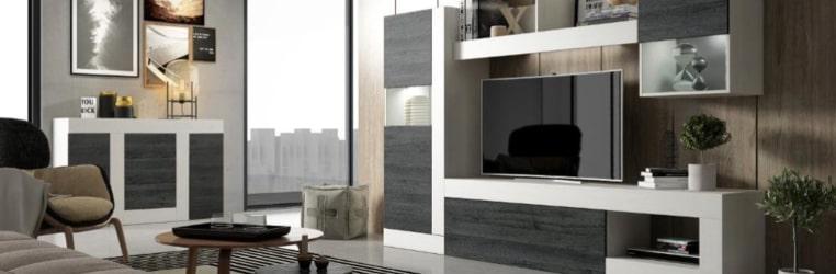 como cambiar el color de un mueble oscuro a claro