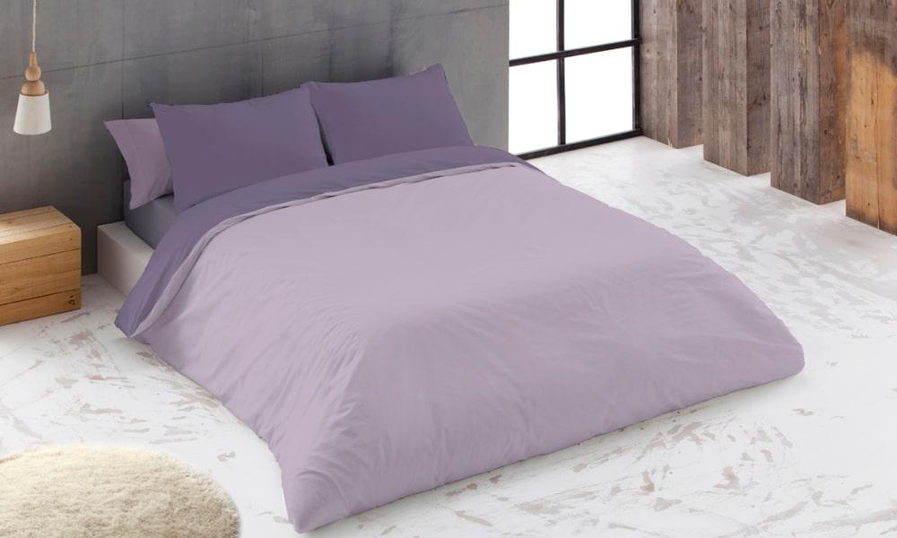 cama hecha con palets