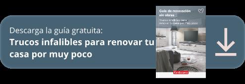 CTA - ES - Text - Renovación sin obras