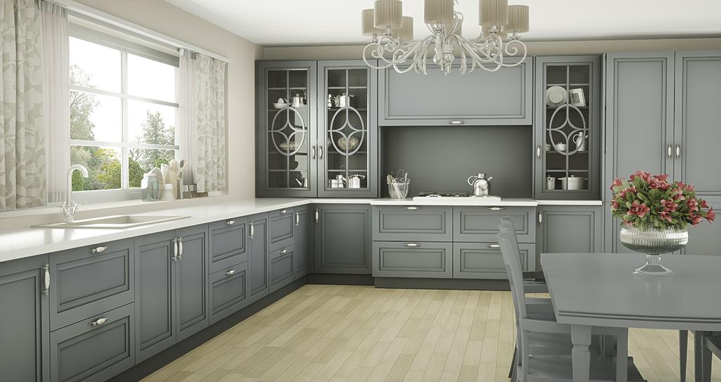 Cocinas confort conforama - Cocinas de conforama ...