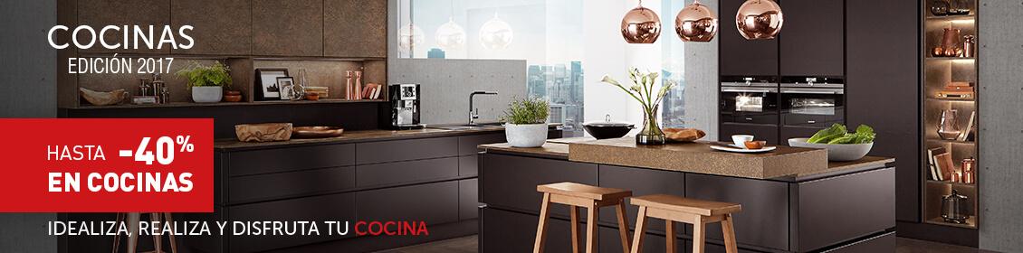 Buffets conforama gallery of meuble tv cm origin arizona - Buffet cocina conforama ...