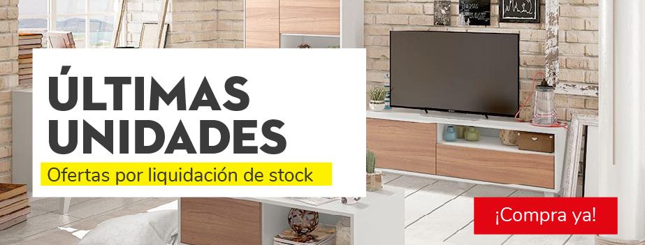 Sofás Colchones Muebles Decoración Y Electrodomésticos Conforama